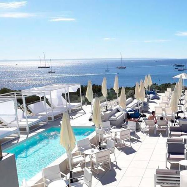 Mallorca Senses Hotel Palmanova, Hotel HSR GIL Palmanova , alojamientos en Mallorca, Accomodations in Majorca , hotels in Majorca