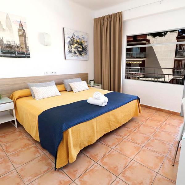 Hotel HSR GIL Palmanova , alojamientos en Mallorca, Accomodations in Majorca , hotels in Majorca