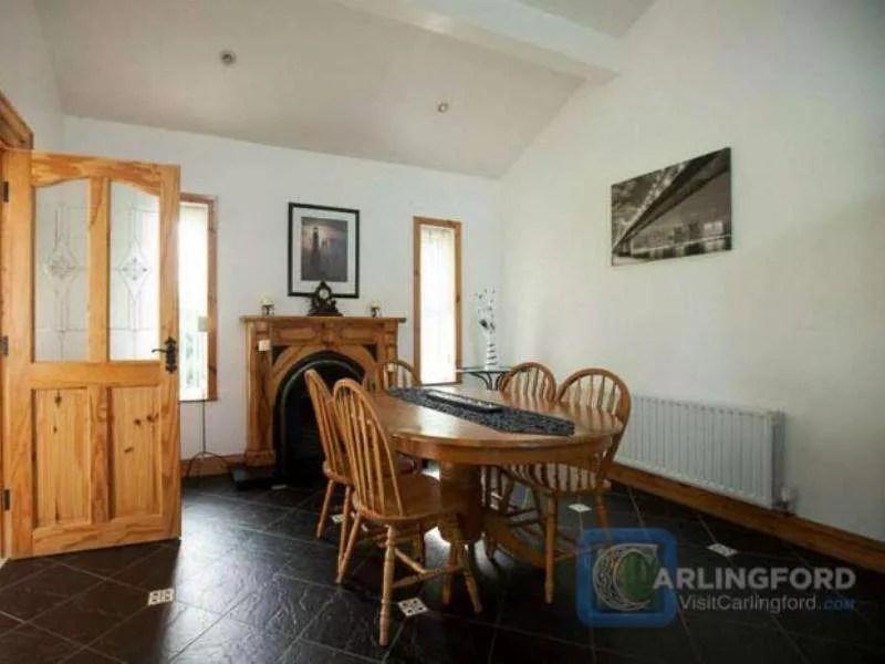 Cooley Cottage9