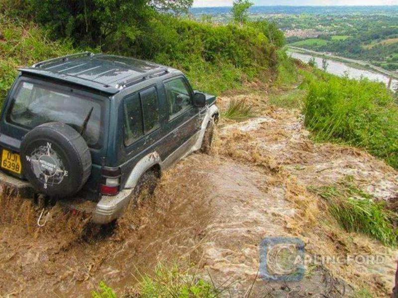 Extreme-OffRoad-0