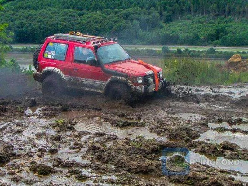 Extreme-OffRoad-1