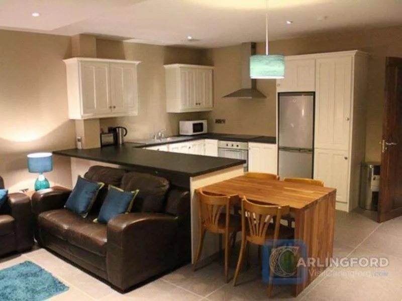The-Fjord-Self-Catering-Apartment-Carlingford-4