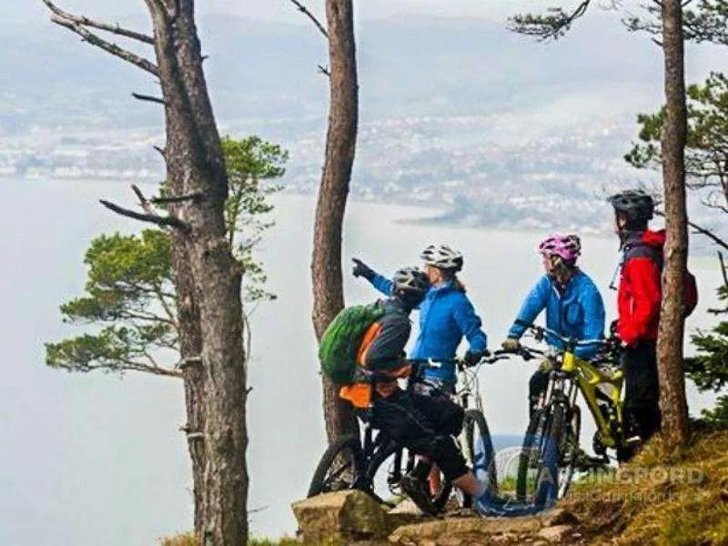 Mountain-Biking-0