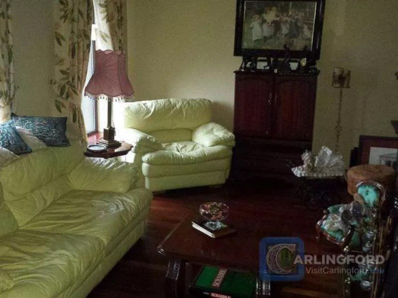 Barnavave-Guesthouse-8