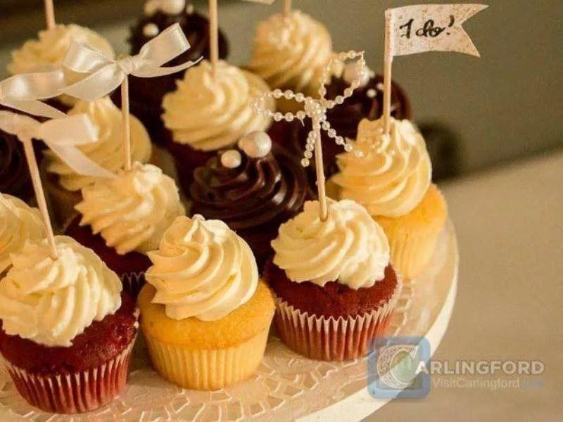 Cupcake-Decoration-5