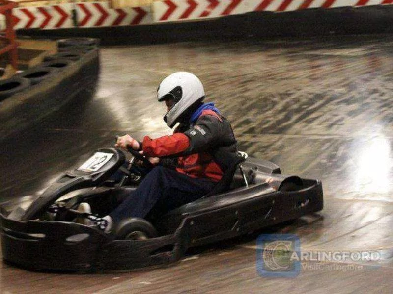 Go-Karting-5