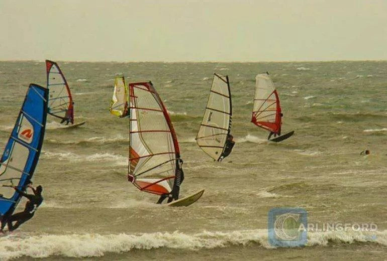 Wind-Surfing-2