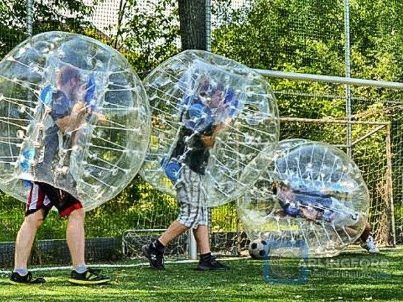 Bubble-Soccer-4