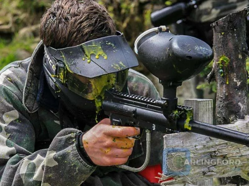 Paintballing-5
