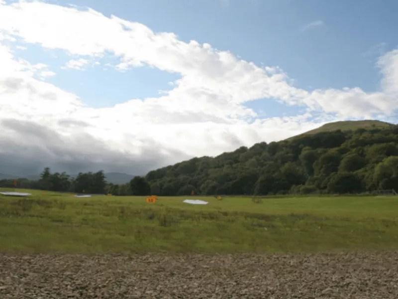 Golf-Driving-Range-2