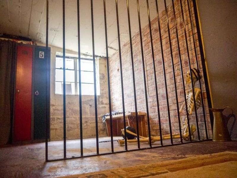 Escape-Rooms-0