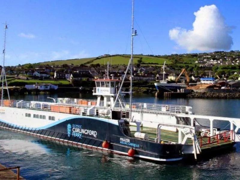 Carlingford-Ferry-1