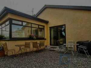 COOLEY COTTAGE - SLEEPS 10