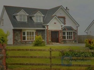 PRIORYLANDS ROOSKEY - SLEEPS 8