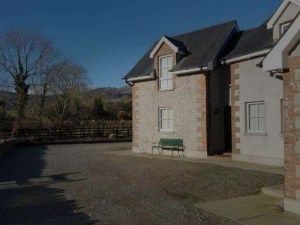 THE SWALLOWS RETREAT - SLEEPS 14