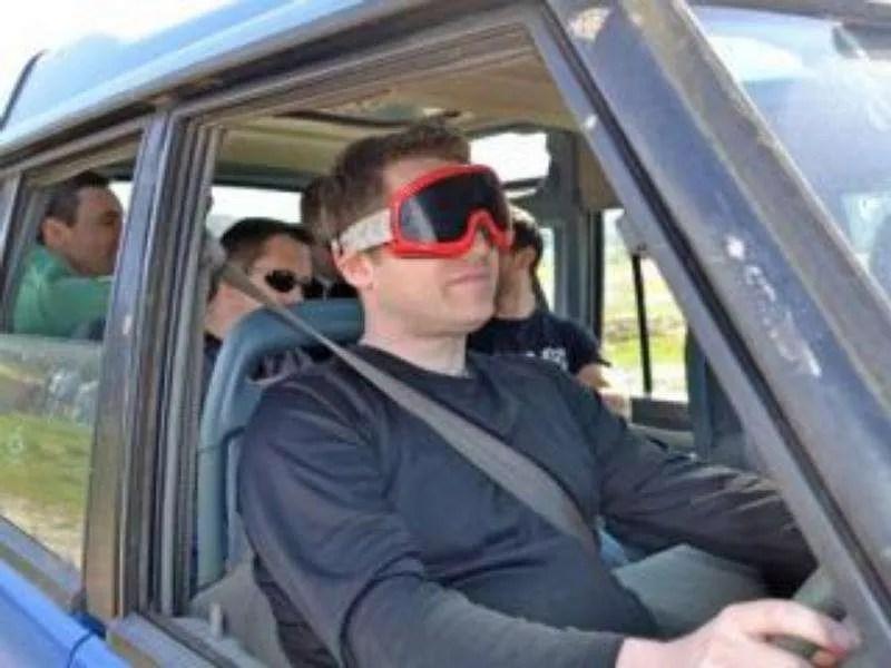 blind-drive2