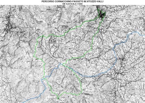 mappa-ciclabile-c.azzazara-cornacchino-roccaccia-m.v.Valli