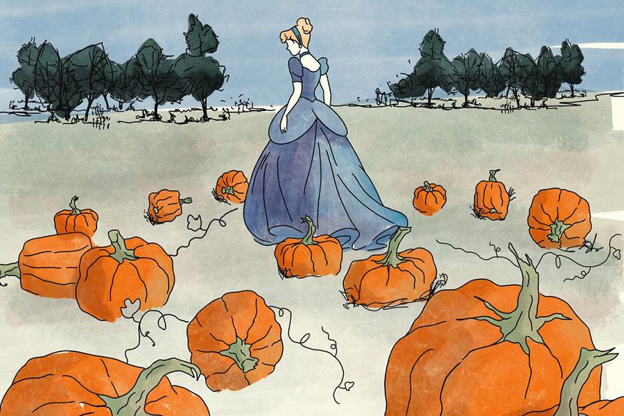 zucche-in-festa-27-Ottobre-2-Novembre-castellAzzara