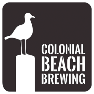 Colonial Beach Events: Trivia and craft beer