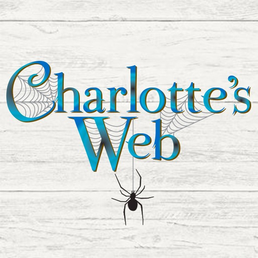Charlotte's Web performed by Colonial Beach Playhouse