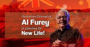 Al Furey