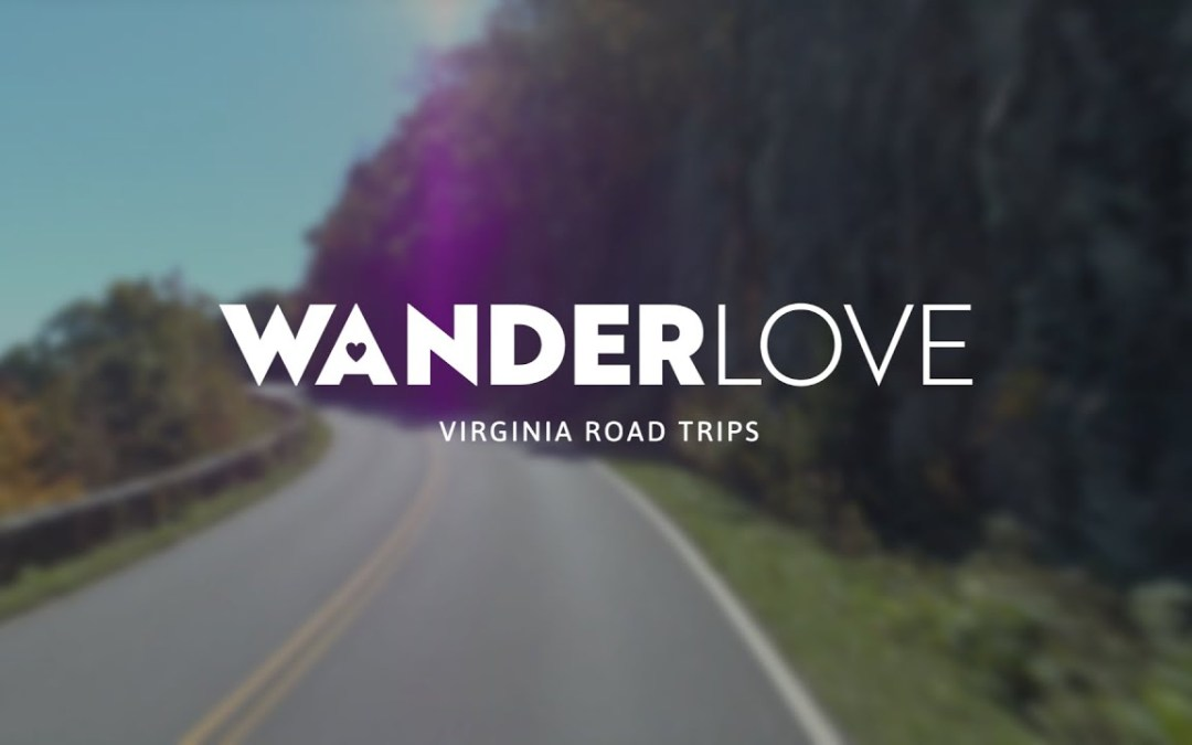 WanderLOVE Travel Inspiration