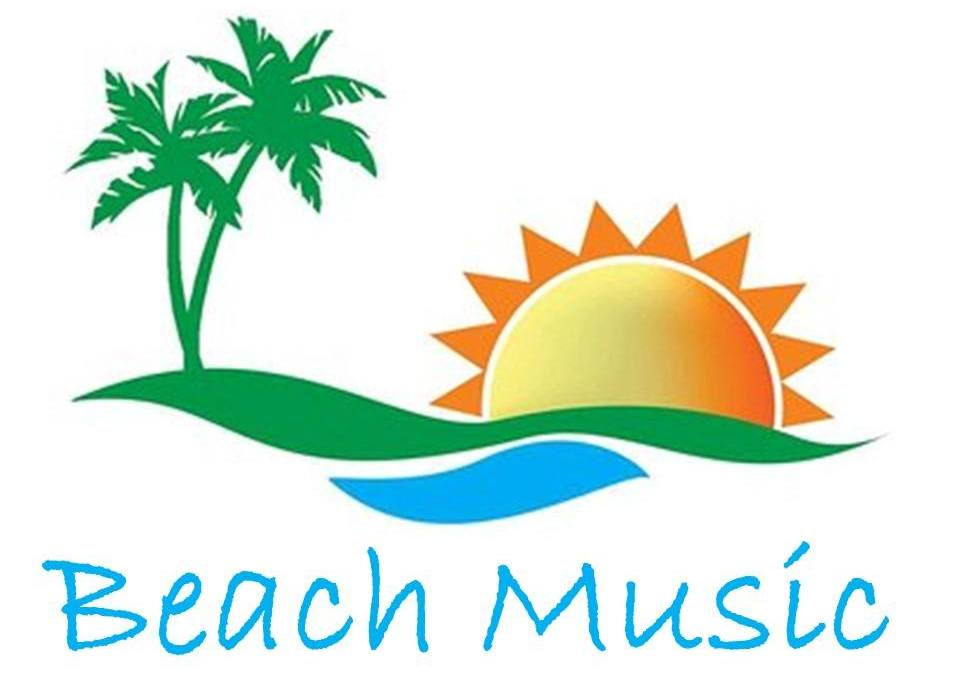 Beach Music at the Winery