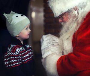 tides inn christmas
