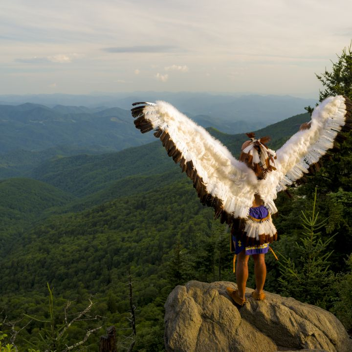 Top 10 Things to do in Cherokee This Summer  Cherokee NC