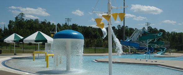 Rigdon Park  Visit Columbus GA