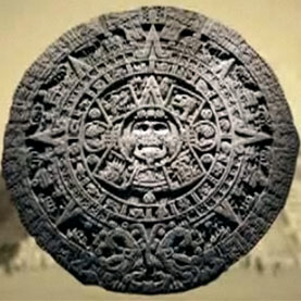 MayanCalendar01