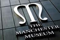 ManchesterMuseum
