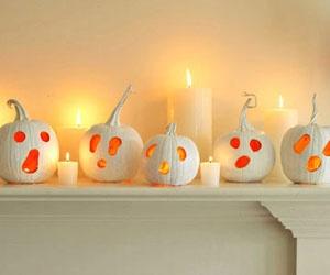 GhostPumpkins