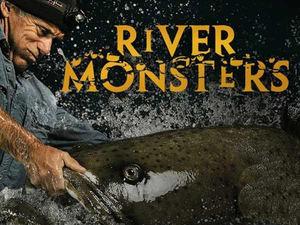 river_monstersss