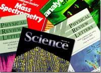 scientificjournals