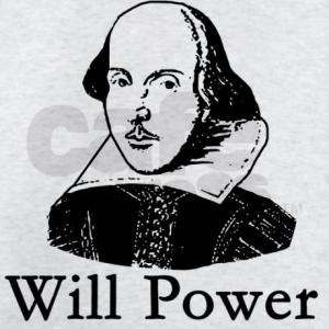 william_shakespeare_will_power_sweatshirt