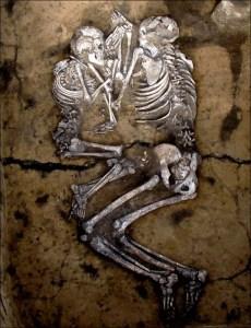 SkeletonLoversSiberian02