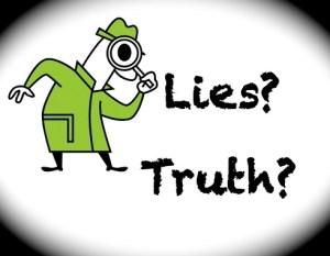 Credibility01