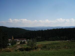 YundolaBulgaria