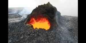 Hawaii-Skylight-Kilauea-Volcano
