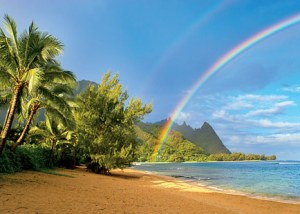 HawaiiRainbowBeach