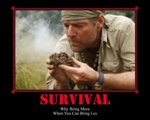 SurvivalLes
