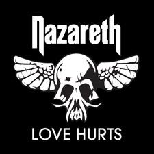 LoveHurtsNazareth