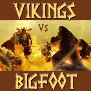 VikingsBigfoot01