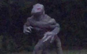 LizardMan04