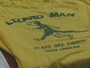 LizardManShirt