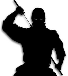 NinjaShark00