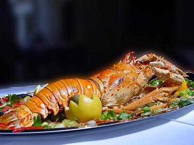 I migliori ristoranti di Dubrovnik guida turistica Dalmazia Croazia