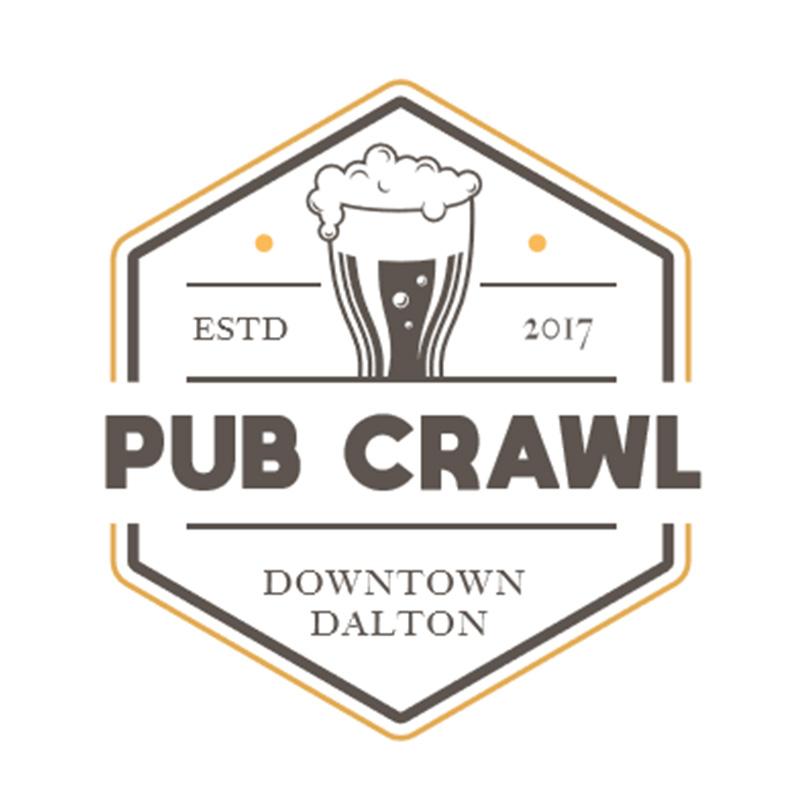 Fall Pub Crawl for Autism
