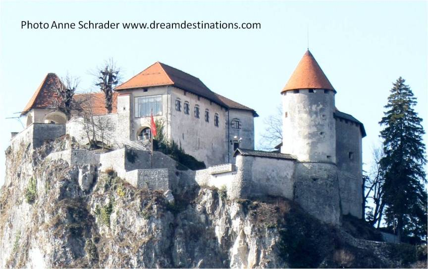 bled-castle1